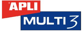 Multi3